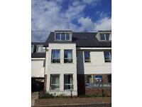 1 bedroom flat in Bennett Court, Horsham, RH12 (1 bed)