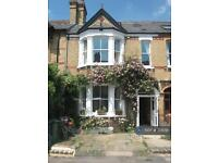 5 bedroom house in Thorncliffe Road, Oxford, OX2 (5 bed)
