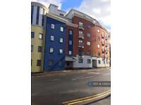 2 bedroom flat in Sheepcote Street, Birmingham , B16 (2 bed)