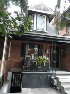 Amazing Location - Annex, Large 1 Bedroom