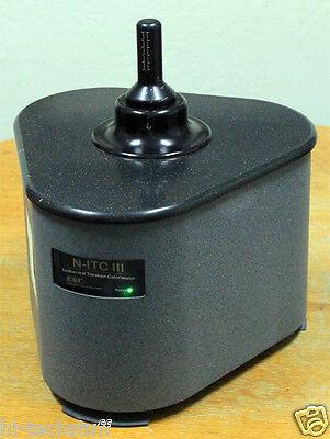 Ta Instruments Csc 5300 N-itc Nano-isothermal Titration Calorimeter Iii