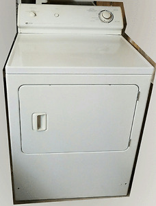 Full size Electric Dryer , Maytag, for sale