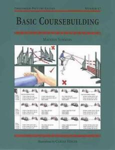 Basic-Course-building-von-Maureen-Summers-1998-Taschenbuch