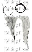 EDITING PRESS