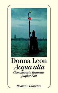 Acqua-alta-von-Donna-Leon