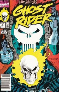 Comic Books Assorted titles. - Image titles