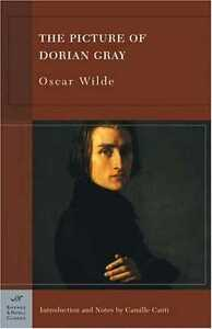 Picture of Dorian Gray-Oscar Wilde  + Sophocles Oedipus  Lot $5