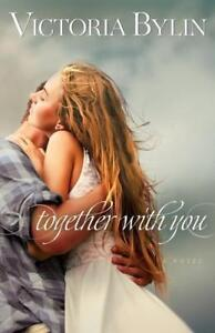 Bylin  Victoria-Together With You  BOOK NEU