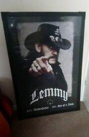 Lemmy picture