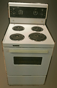 apartment size stove buy or sell home appliances in