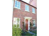 1 bedroom flat in Belle Vue, Shrewsbury, SY3 (1 bed)