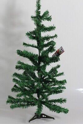 Artificial Árbol de Navidad Abeto 91CM