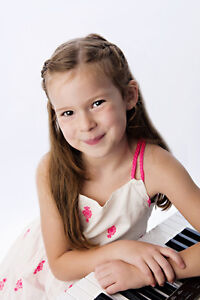 Piano Lessons Oakville - Speers Rd. and Fourth Line