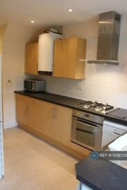 4 bedroom house in Templars Fields, Coventry, CV4 (4 bed) (#1056732)