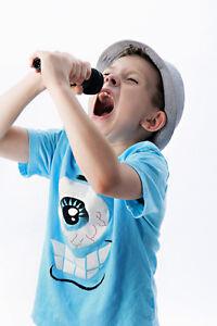 Music Lessons Oakville - Piano, Guitar, Singing Oakville / Halton Region Toronto (GTA) image 4