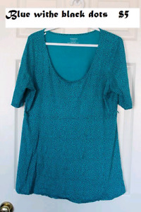 HUGE professional/stylish maternity wardrobe size XL-XXL