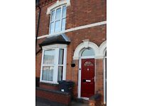 2 Bed House Midland Heart for a SWAP for 3 Bed Council House/Housing Association most area ACCEPTED