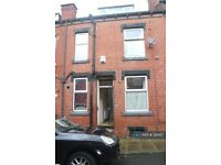 2 bedroom house in Harold Grove, Leeds, LS6 (2 bed) (#281507)