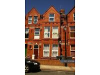 1 bedroom flat in Edgerton Sreet, New Brighton , CH45 (1 bed)