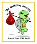 The Muddling Browser