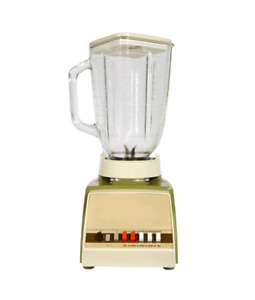 Looking for Inexpensive Blender
