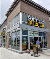 Grill/Line Cook- South Street Burger