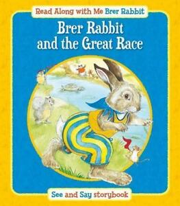 Brer-Rabbit-and-the-Great-Race-von-Anna-Smith-Lesley-ILT-Award-2017