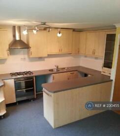 1 bedroom in Bringhurst, Peterborough, PE2