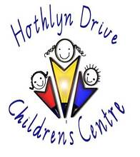 Hothlyn Drive Children's Centre Childcare Kindergatern daycare Craigieburn Hume Area Preview