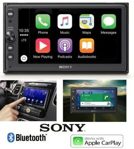 NEW SONY SURROUND MEDIA RECEIVER WITH BLUETOOTH VOICE CONTROL AP