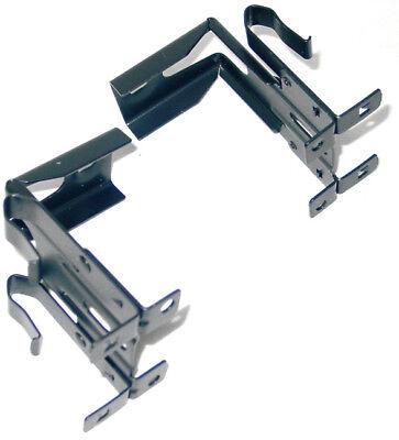 Liftmaster 41A5266-1 Snappy Sensors Brackets