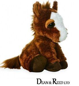 *NEW* Dreamy eyes - LARGE Horse 12