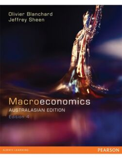 Textbook microeconomics seventh edition textbooks gumtree microeconomics australian edition 4 fandeluxe Image collections