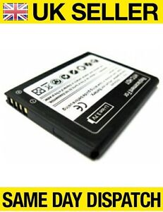 REPLACEMENT-1500MAH-BATTERY-FOR-HTC-WILDFIRE-S