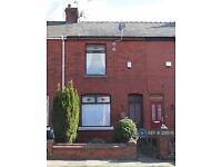 3 bedroom house in Old Clough Lane, Manchester, M28 (3 bed)