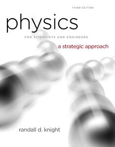 Physics for Scientists and Engineers Peterborough Peterborough Area image 1