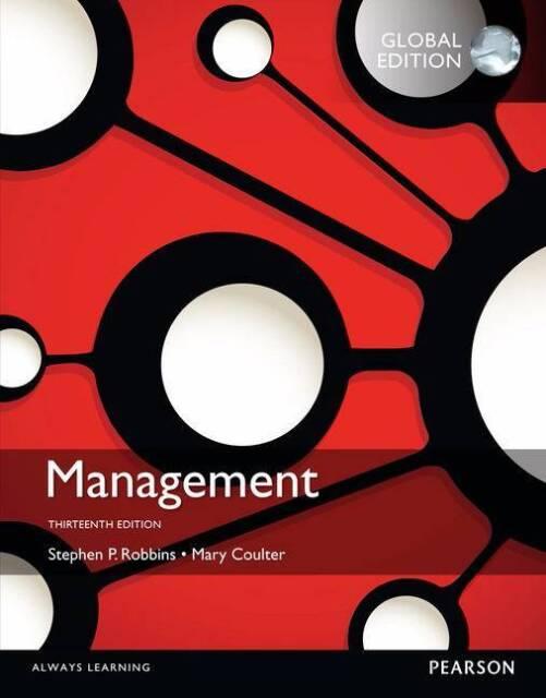 Fundamentals Of Management 7th Edition Stephen Robbins Pdf Editor