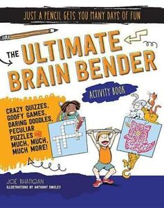 Ultimate-Brain-Bender-Activity-Book-von-Joe-Rhatigan-2017-Taschenbuch