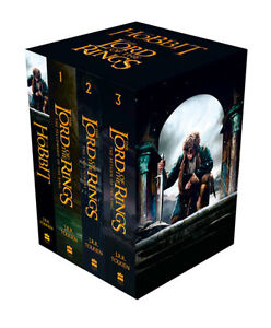 J-R-R-Tolkien-The-Lord-Of-The-Rings-The-Hobbit-4-Books-Collection-Boxed-Set