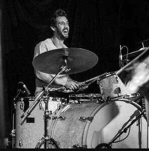 DRUM LESSONS IN THE NORTH Fitzroy Yarra Area Preview