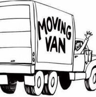 Affordable Moving- movers, Hauling, Delivery, Hot-Shot