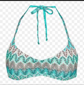 Lindex Swimwear Bandeau Bikini Set - Small Moonee Ponds Moonee Valley Preview