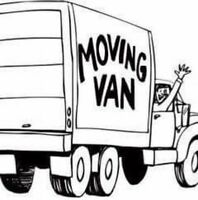 Affordable Movers - Moving