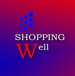 shopping-well