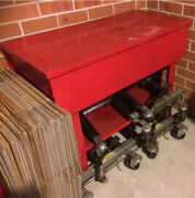 Parts washer Sydney City Inner Sydney Preview