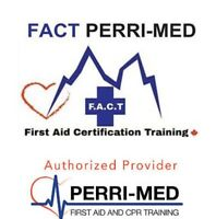 Belleville ON - Standard First Aid CPR C & AED course