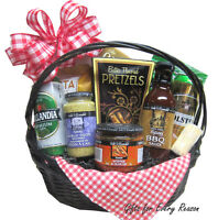 Fathers Day Gift Baskets Canada