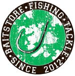 BAITSTORE-FISHING-TACKLE