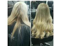 Robyne Hinchliffe Hairdressing