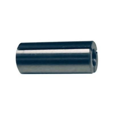 """NEW Makita 763805-6 Collet Sleeve For Routers 3612C 3612 SIZE: 3/8""""  7638056"""